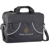 Black - Backpacks; Bags; Drawstring; Briefs; Brief; Laptop;  Messenger; Business;
