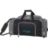 Gray - Backpacks; Bags; Duffle; Dufflebag; Dufflebags, Gym; Gym Bag;
