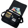 The Mariner Business Briefcase - Backpacks; Bags; Drawstring; Briefs; Brief; Laptop;  Messenger; Business;