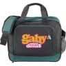 Hunter Green Trim - Backpacks; Bags; Drawstring; Briefs; Brief; Laptop;  Messenger; Business;