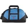 Royal Blue - Backpacks; Bags; Duffle; Dufflebag; Dufflebags, Gym; Gym Bag;