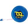 1_Translucent Blue - Tape Measure, Measure, Tools, Home