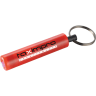 1_Red - Keychain, Keychains, Key Chain, Key Chains, Flashlight, Flashlights