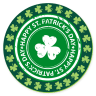 St. Patrick's Day #116863 - Cheap Coasters