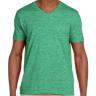 Hthr Irish Green