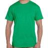 Antque Irish Green
