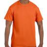 Tenn Orange