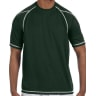 Athletic Dark Green
