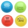 Toss N' Splat Amoeba Ball Stress reliever - Stress, Stress Toy, Stress Toys, Stress Reliever, Stress Reliever, Office Toy, Office Toys
