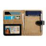 Alicia Klein (R) Passport Cover - Wallets, Wallet, Passport, Travel, Id