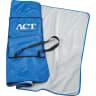 Game Day Stadium Blanket - Game Blanket, Small Blanket, Sports Team Blankets, Folded Blankets, Fleece
