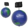 Yo-Yo Bungee Stress Relievers - Stress Relievers-balls; Toys-general; Yo-yo Bungee; Stress Relievers;