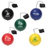 Yo-Yo Bungee Stress Relievers -