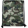Camo - Drawstring, Draw, String, Back, Backpack, Backpacks, Tote, Bags, Tote, Bag, Shopper, Shopping, Budget, Totebag, Totebags;