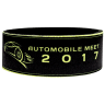Custom Neoprene Wristbands -