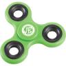 2 - Stress Reliever, Trade Shows, Charity Events, Fairs, Festivals, University, Fidget Spinner, Fidget, Edc, Rave, Rave Party