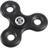 5 - Stress Reliever, Trade Shows, Charity Events, Fairs, Festivals, University, Fidget Spinner, Fidget, Edc, Rave, Rave Party