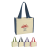 1 - Tote, Bag, Shopper, Shopping, Budget, Totebag, Totebags;cotton Totes, Cotton Bags,