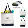Group - Tote, Bag, Shopper, Shopping, Budget, Totebag, Totebags;cotton, Cotton Tote, Cotton Bag,