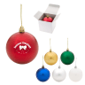Group - Ornament, Ornaments, Holiday, Christmas, Christmas Accessories,gifts, Holiday Gifts