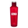 Red - Sport Bottle, Sport Bottles, Sports Bottle, Sports Bottles, Bottle, Bottles, Water Bottle, Water Bottles