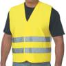 1 - Safety, Vests, Vest, Safety Vest