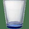 Blue - Shot Glass, Shot Glasses, Bar, Barwear, Barware, Barwares, Alcohol, Shot