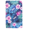 Printed Floral - Towels-general; Sports; Outdoors