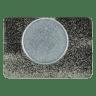 Magnetic Backing - Custom Lapel Pins