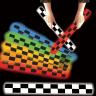 Checkboard -