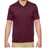 Marble Maroon - Custom Embroidery, Embroidery, Custom Printing, Printing, Apparel, T Shirts