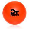 09 - Stress,balls, Stress Relievers, 2 3/4 Inch, Stress Balls, Round Stress Balls, Round Stress Reliever