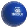 Blue - Stress Reliver, Golf,