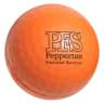 Orange - Stress Reliver, Golf,