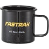 01 - Custom Enamel Metal Mugs, Mugs, Enamel Mugs, Enamel Metal Mugs, Metal Mugs, Drink Ware,custom Mugs, Speckled