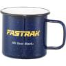 04 - Custom Enamel Metal Mugs, Mugs, Enamel Mugs, Enamel Metal Mugs, Metal Mugs, Drink Ware,custom Mugs, Speckled
