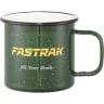 07 - Custom Enamel Metal Mugs, Mugs, Enamel Mugs, Enamel Metal Mugs, Metal Mugs, Drink Ware,custom Mugs, Speckled