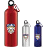 Santa Fe Aluminum Bottle - Aluminum Bottle