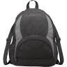 Gray - Backpacks; Bags; Drawstring;