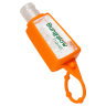 Medium Orange - Antibacterial Products-hand Sanitizers; Beauty Aids-skin; Holders-general