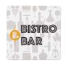 Custom Paper Coasters - Promotional Coasters