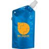 Metallic Blue - Bags-general; Canteens, Water Bottle, Sports Bottle
