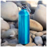 Classic Aluminum Bottle - Water Bottle, Water Bottles, Aluminum Bottle, Aluminum Bottles,tumbler, Tumblers, Coffee, Flask, Coffee Bottle, Coffee Bottles, Drink, Drinks, Mug, Thermos, Thermoses, Coffee Heater, Coffee Warmer, Canteen, Canteens