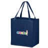 Navy Blue - Tote Bags