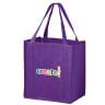 Purple - Budget Shopper