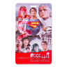 1 - Pvc Card, Plastic, Business Cards-general, Cards-general