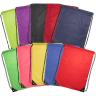 1 - Custom Drawstring Bags