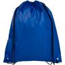Royal Blue - Tote
