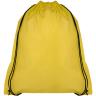 yellow - Backpacks