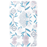Printed White - Towels-general; Sports; Outdoors